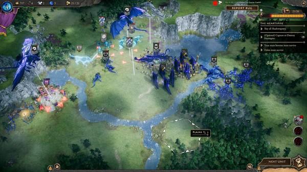 Fantasy General II: Crack Free Download
