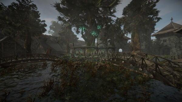 Isles of Adalar Crack Free Download