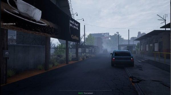 Drug Dealer Simulator Crack