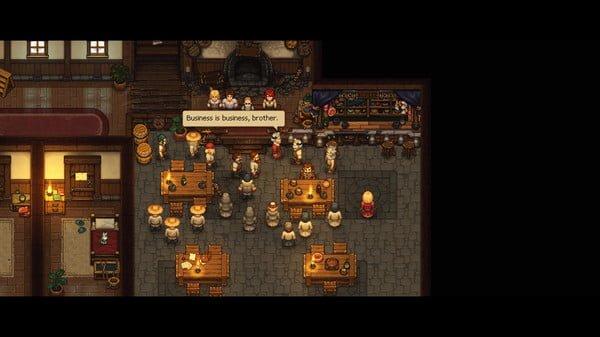 Graveyard Keeper - Game Of Crone Crack Free Download