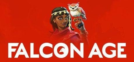Falcon Age Crack Free Download