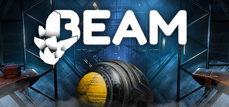 Beam Crack Free Download