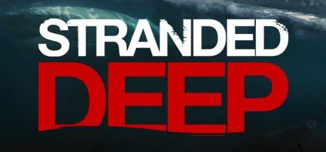 Stranded Deep Crack Free Download