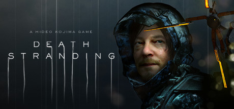 DEATH STRANDING Crack Free Download
