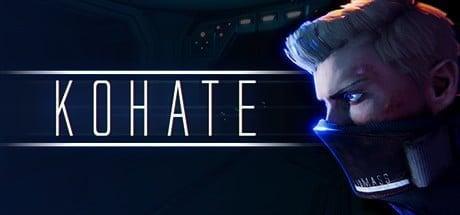 Kohate Crack Free Download