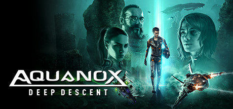 Aquanox Deep Descent Crack Free Download