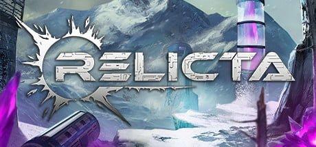 Relicta Crack Free Download