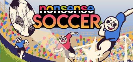 Nonsense Soccer Crack Free Download