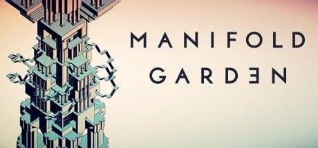 Manifold Garden Crack Free Download