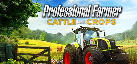 Farmers Dynasty Crack Free Download