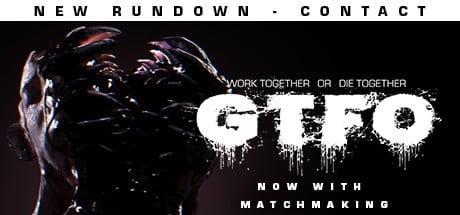GTFO Crack Free Download