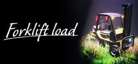 Forklift Load Crack Free Download
