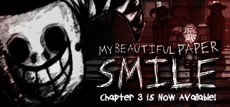 My Beautiful Paper Smile CRACK Free Download