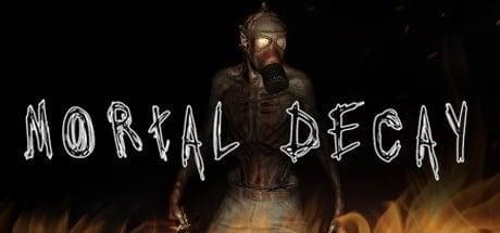Mortal Decay CRACK Free Download
