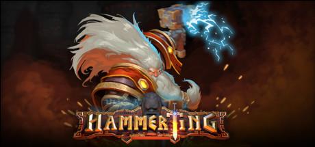 Hammerting CRACK Free Download