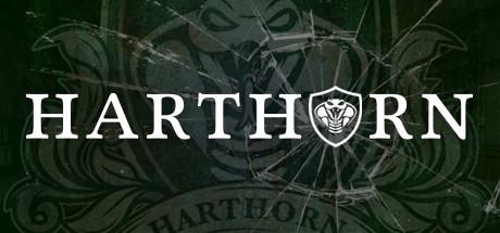 Harthorn CRACK Free Download