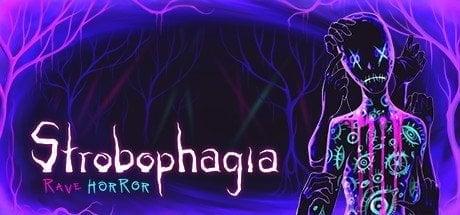 Strobophagia Rave Horror CRACK Free Download