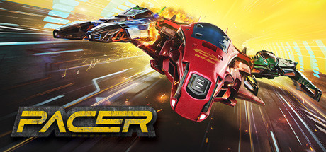 Pacer CRACK Free Download