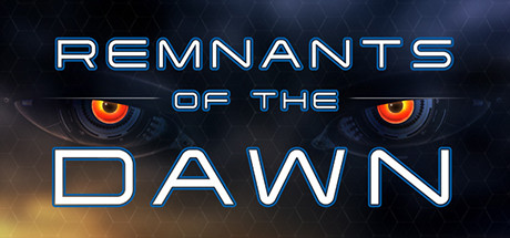 Remnants of the Dawn Free Download