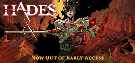 Hades Crack Free Download