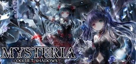 Mysteria - Occult Shadows