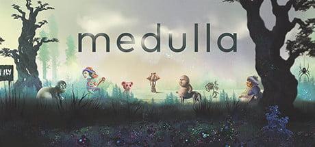 Medulla Crack Free Download