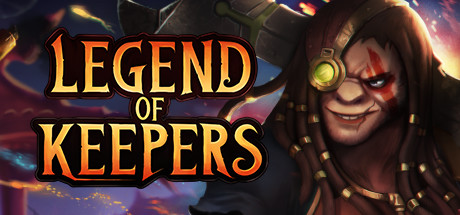 Legend of Keepers Crack Free Download