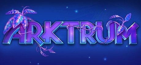 Arktrum Crack Free Download