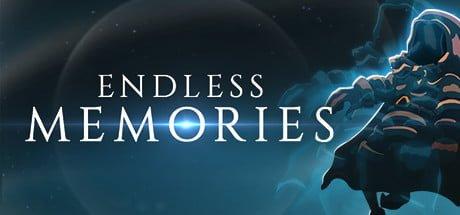 Endless Memories Crack Free Download