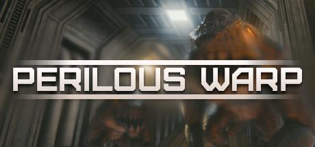 Perilous Warp Crack Free Download