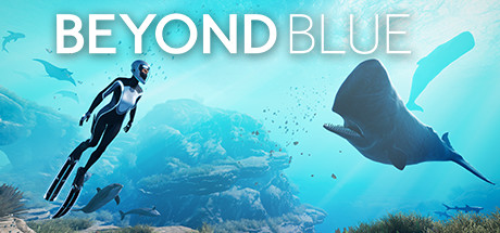 Beyond Blue Crack Free Download