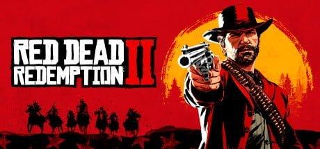 Red Dead Redemption 2 Crack Free Download