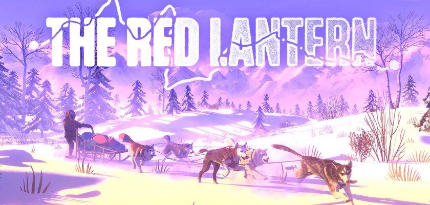 The Red Lantern Crack Free Download
