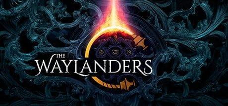The Waylanders Crack Free Download