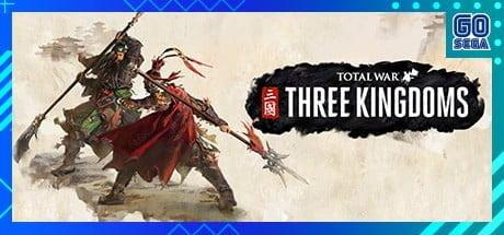 Total War: THREE KINGDOMS Crack Free Download