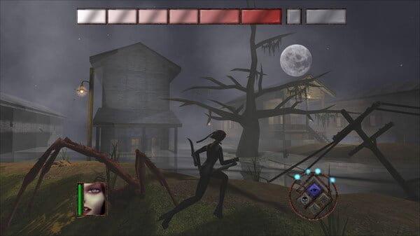 BloodRayne: Terminal Cut Free Download