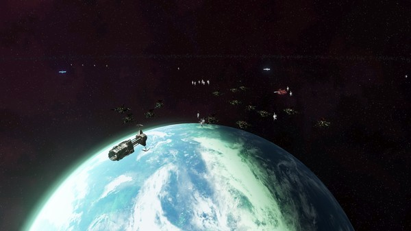 AI War 2: The Spire Rises Free Download
