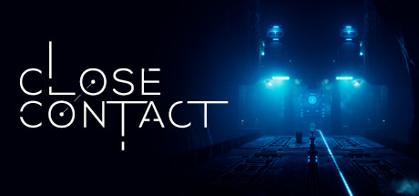 Close Contact Free Download