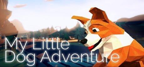 My Little Dog Adventure Free Download