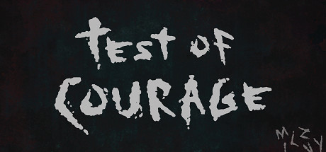 Test of Courage Free Download