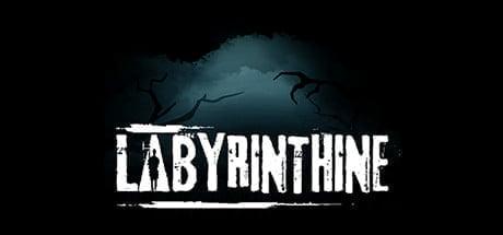 Labyrinthine Free Download