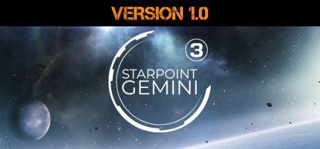 Starpoint Gemini 3 Free Download