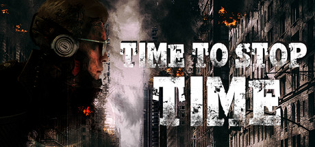 Time To Stop Time Free Download