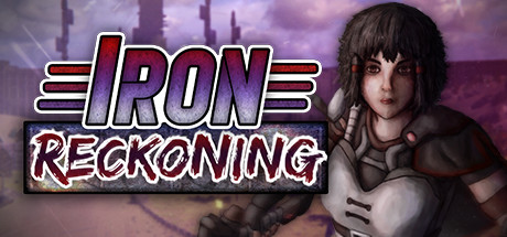 Iron Reckoning Free Download