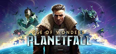 Age of Wonders: Planetfall Star Kings Free Download