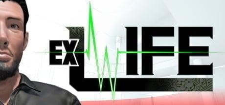 EX LIFE Free Download