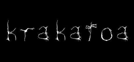 Krakatoa Free Download