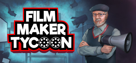 Filmmaker Tycoon Free Download