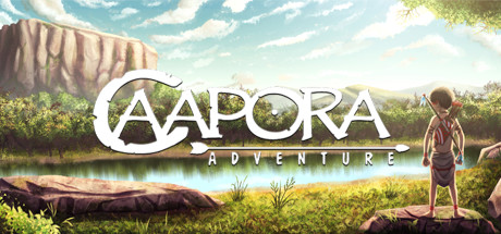 Caapora Adventure - Ojibe's Revenge Free Download