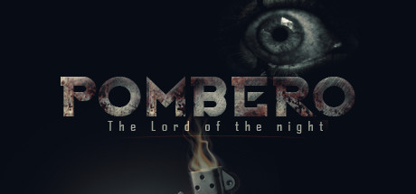 Pombero - The Lord of the Night Free Download